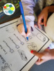 Classroom Scavenger Hunts for Early Childhood