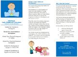 Back to School: Early Childhood Development (Module 2)