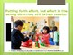 Early Childhood Education A Unit 1 Day 4 power point DAP Quality Caregiver