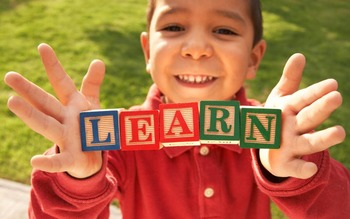 Early Childhood Education A Unit 1 Day 3 lesson plan Obser