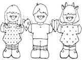 Early Childhood Education 1 Unit 1 course workbook DAP focused center