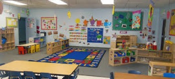 Early Childhood Education B Unit 3 and State License Standards