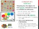 Early Childhood Education A Unit 2 day 7 Math Power point
