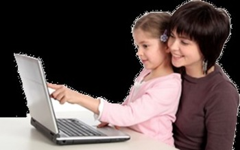 Early Childhood, Online Speech Assessment