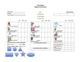 Early Childhood Progress Report