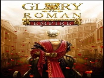 Early Civilizations - Rome