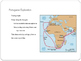 Early Colonies PPT