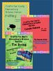 Early Elementary Crafts Bundle