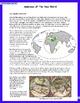 Early European Explorers-1492-1503