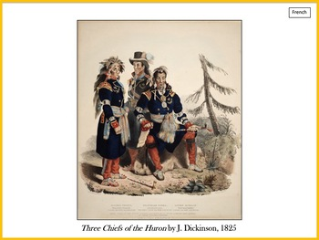 Early European Treatment of Native Americans using Primary Sources