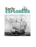Early Explorer's Unit