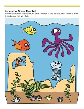 FREE Printables; Early-Finisher Activity Sheets - Summer Theme
