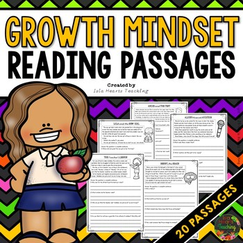 2nd grade reading comprehension passages pdf