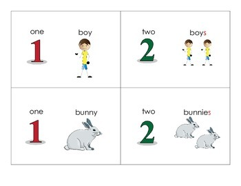 Early Grammar Markers for Children with Apraxia or Speech Sound Disorders