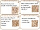 Early Greece, Greek City-States QR Code task cards Common Core Research