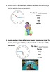 Early, Late, or On Time? - Differentiated