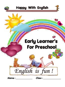 Early Learner's