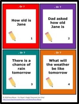 Early Learners Language Arts Task Card Literacy Bundle