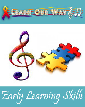 Early Learning Skills