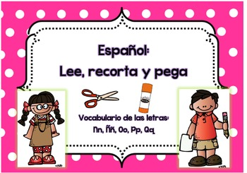 Early Literacy Practice en espanol