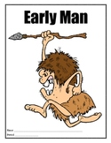 Early Man Set