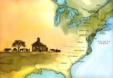 Early North American Colonies: Jamestown