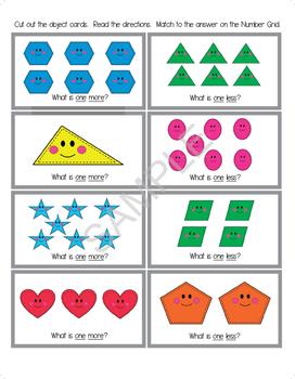 Early Preschool Yearlong Curriculum - 3rd Quarter