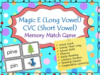 Early Primary Phonics Superpack - Letters, Short & Long Vowels, Digraphs, Blends