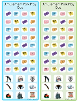 Early Reader: Word Families and Consonant Digraphs