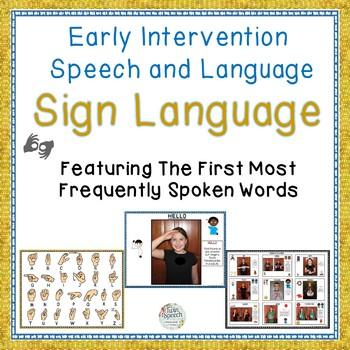 American Sign Language Teaching Resources Lesson Plans Teachers