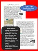 Early WWII Axis Advances - Readings, Worksheet, & Map Diagramming