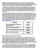Earn Student Respect & Compliance By Explaining Why Your R