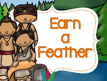 Earn a Feather Phonics Games