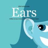 Ears (Digital Book)