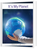 Earth Activities for Kids