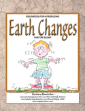 Earth Changes: Fast or Slow?