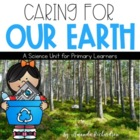 Earth Day Activities to Teach Reduce, Reuse, and Recycle