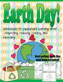 Earth Day!