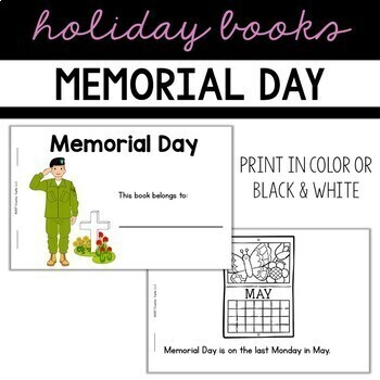 Earth Day Guided Reading Books