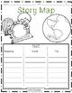 Earth Day Literature Unit