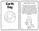 Earth Day Nonfiction Reader