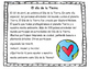 Earth Day Activities Bilingual