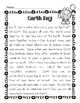 Earth Day Activities Common Core Aligned