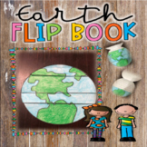 Earth Day Activities for grade 1