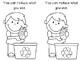 Earth Day Activities for Pre-K and Kindergarten