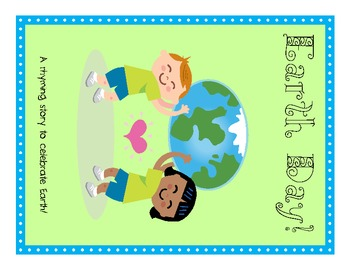 Earth Day Activities and Printables