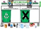 Earth Day Activities for the Smartboard