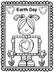 Earth Day Activity FREEBIE