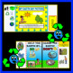 Earth Day Activity For Kindergarteners (Digital and Printable)