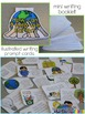 Earth Day Activity Packet | Earth Day Activities